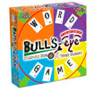 Bull's Eye©DNA Family Games