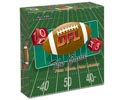 Dice Football League©P. Asmar
