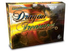 Dragon Treasures©Ascended Games, Inc.