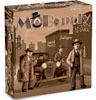 Mobopoly©Krumboltz Brothers