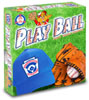Play Ball©Neubauer Enterprises, Inc.