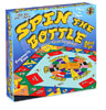 Spin The Bottle - Adult Style©Barnes Ent.