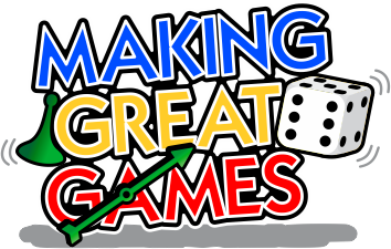 Making Great Games!