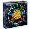 Amasser Dragons©Shawnsolo Games, LLC.