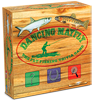 Dancing Mayflay - A Fly Fishing Trivia Game©I. MacKay