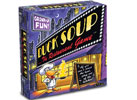 Duck Soup©Duck Soup Entertainment, Inc.