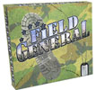 Field General©Benton & Wood Distributing, Inc.