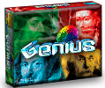 Genius©2016 Movation Games