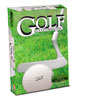 GOLF - The Board Game©Casablanca Games.