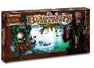 Hunt For Blackbeard's Treasure©Cuttell Games