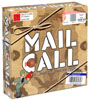 Mail Call©Stillion Publications, LLC