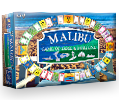 MALIBU-Game of Fame & Fortune©Malibu Games, Inc.