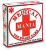 Medical Mania©Germain Games.