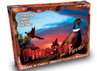 Pheasant Fever©Hunting Fever Games