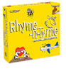 Rhyme-n-Tyme©Brewer, Smith-Moore & Tate RHYME-N-TYME is a trademark licensed to EEL, Inc. a Nevada Corporation.