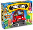 That Way©PnR Games, LLC.