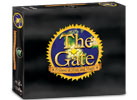 The Gate©Oofdah! Games, Inc.