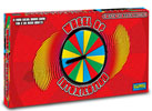 Wheel of Intoxication©Boingo Games, Inc.
